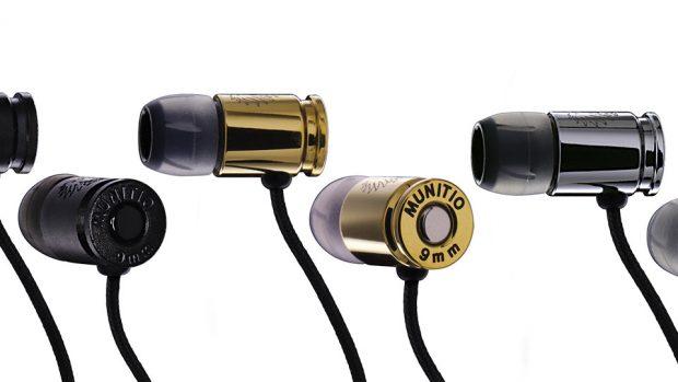 munitio_nines_earphones_1