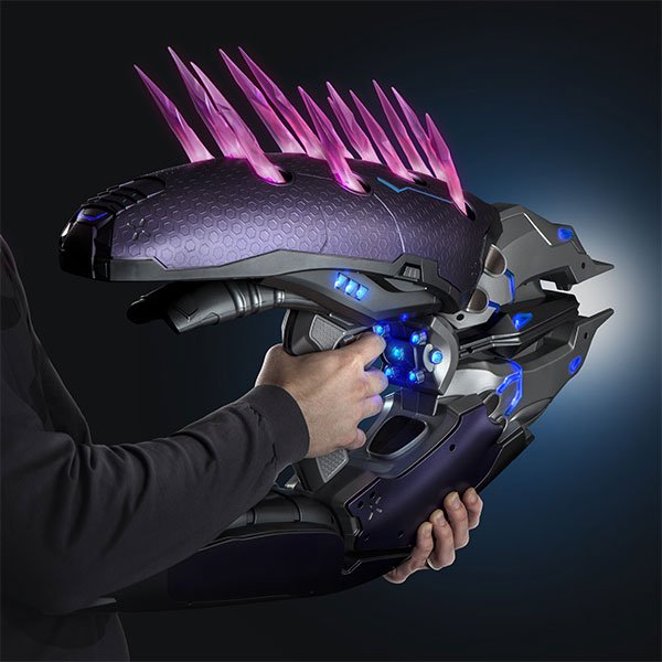 needler-tg-2