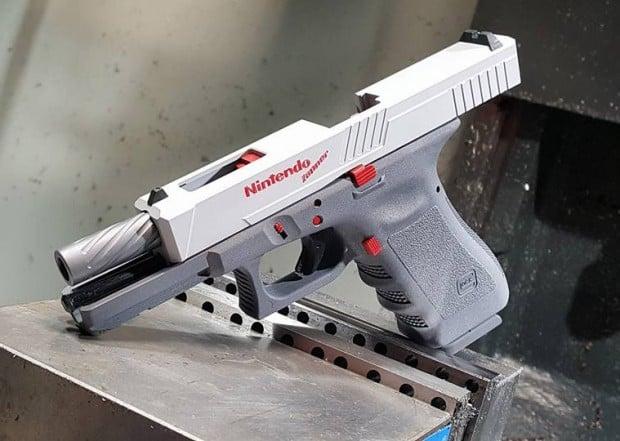 nes_gun_pistol_glock_1