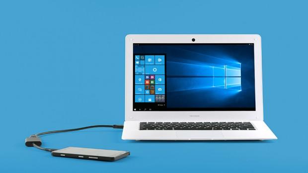 nexdock_laptop_dock_1