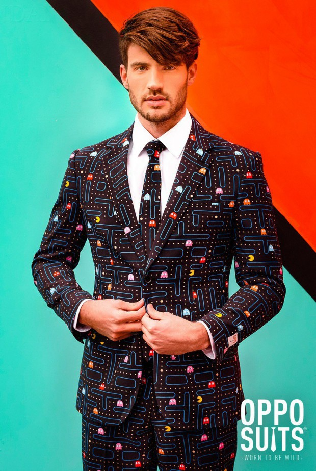 opposuits_pac-man_suite_and_tie_1