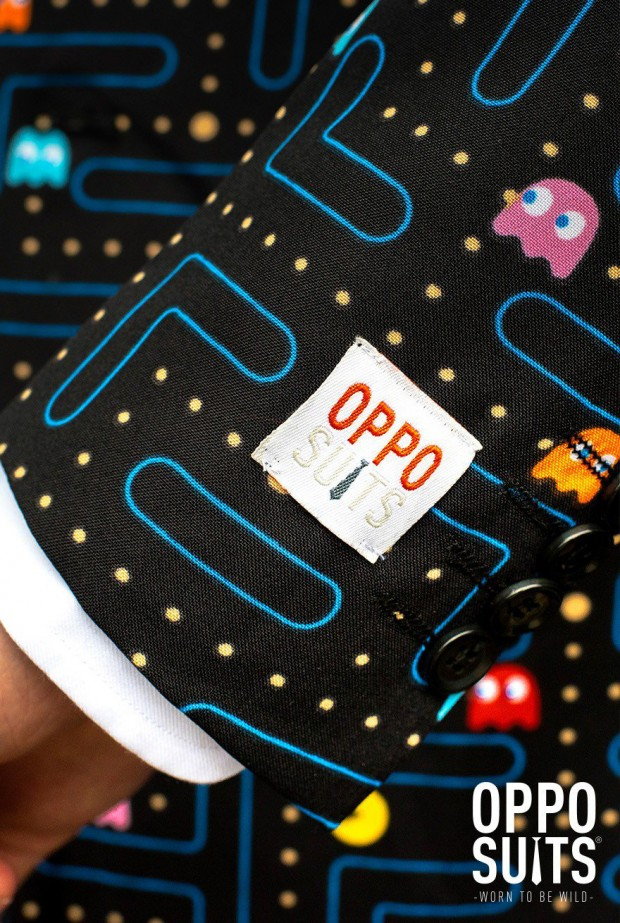 opposuits_pac-man_suite_and_tie_3