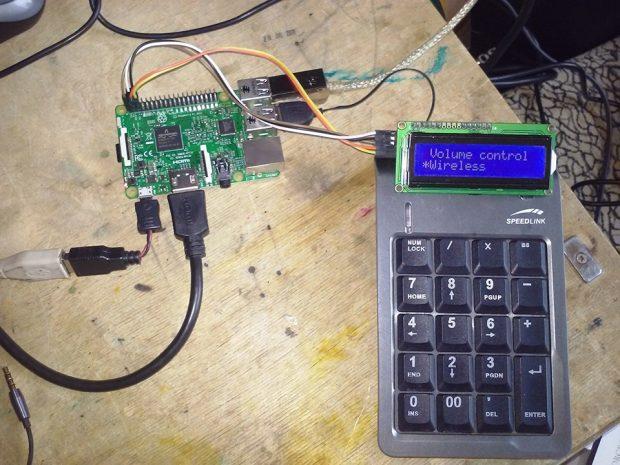 pylci_raspberry_pi_linux_control_interface_by_Picugins_Arsenijs_1