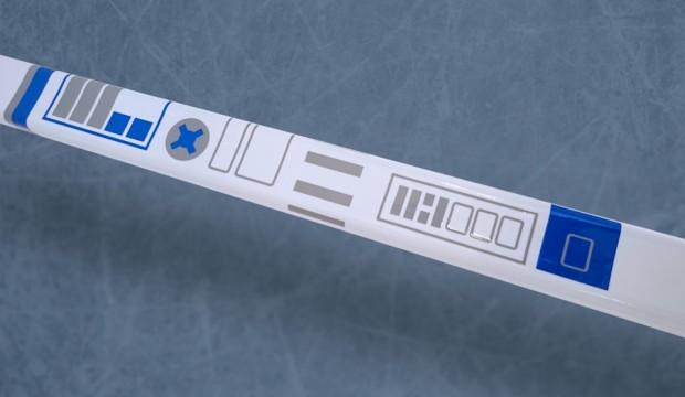 r2_hockey_stick_2