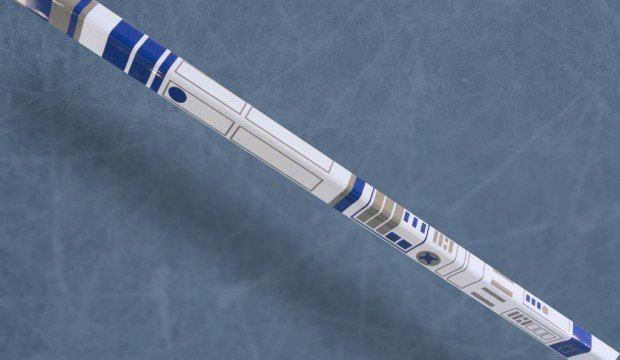 r2_hockey_stick_5