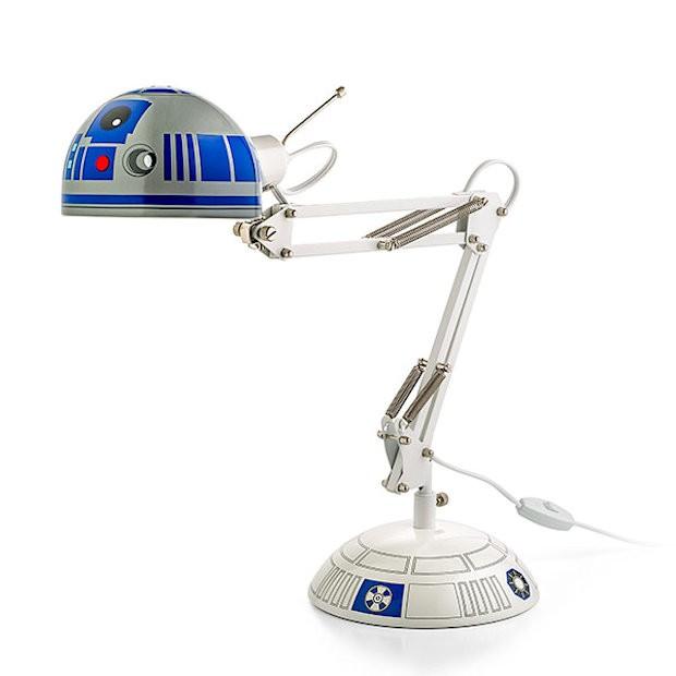 r2_lamp_1