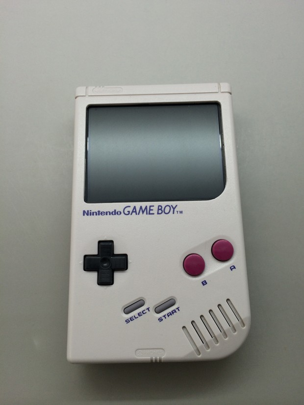 raspberry_pi_zero_game_boy_case_mod_by_bentika_3