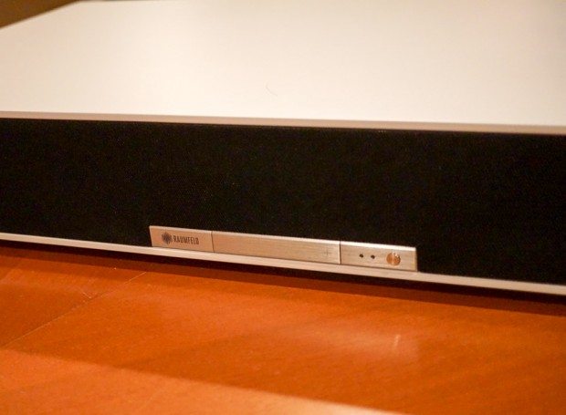 raumfeld_sounddeck_speaker_4
