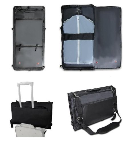 roadster_luggage_2