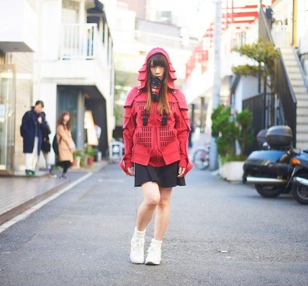 samurai_hoodie_pics_1