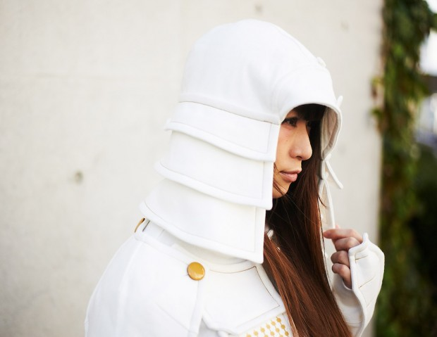 samurai_hoodie_pics_3