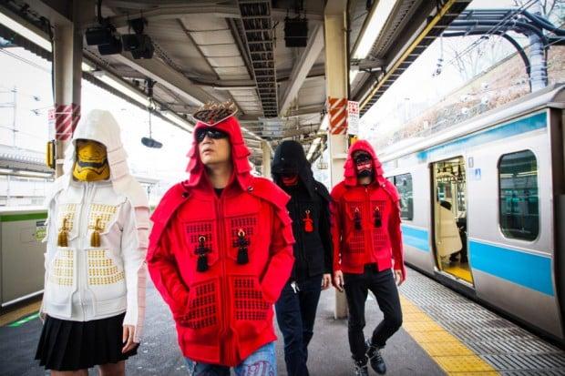 samurai_hoodie_pics_5