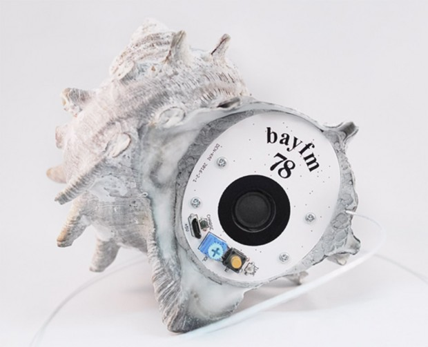 seashell_radio_2