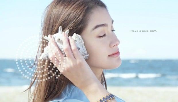 shell_radio_1