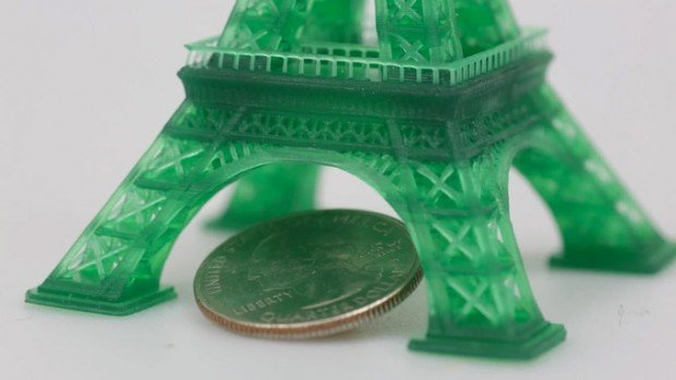 slash_3d_eiffel