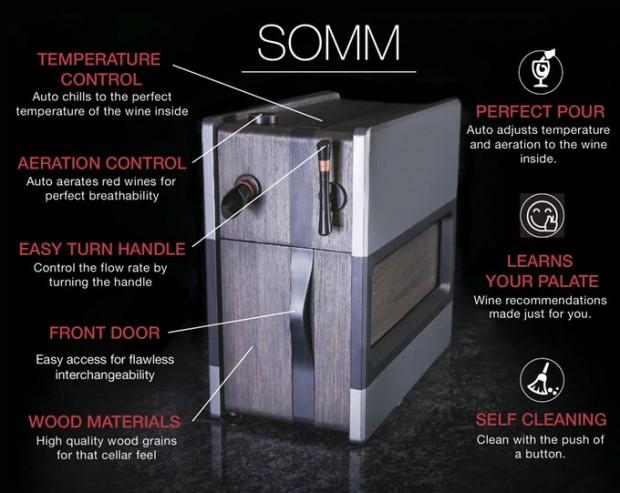 somm-1