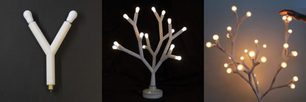 splyt_light_modular_lighting_fixture_1