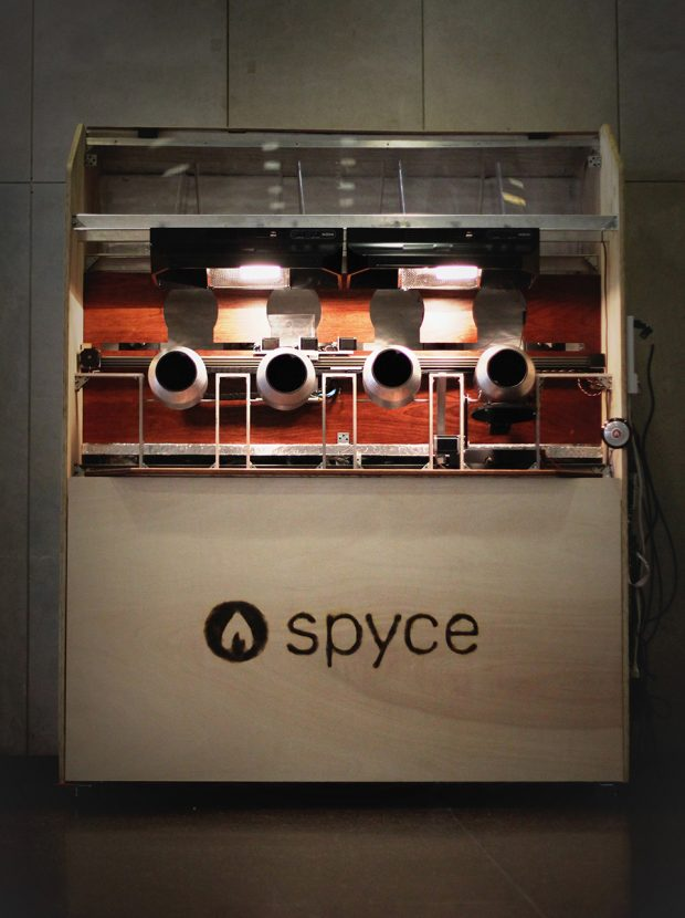 spyce_kitchen_automated_restaurant_1