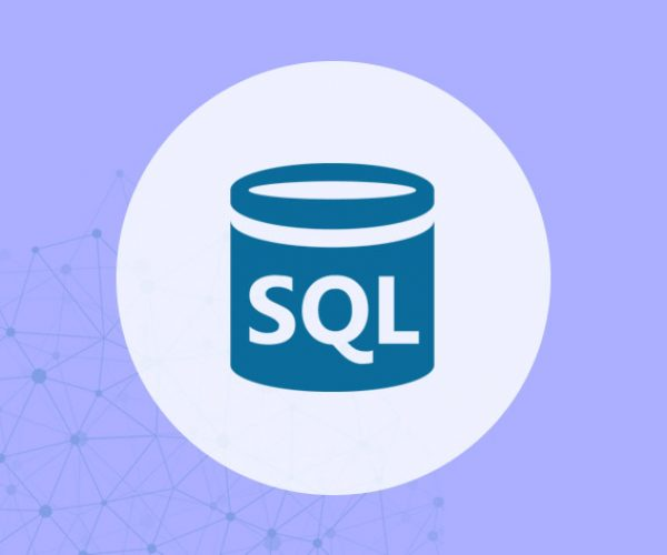Deal: Save 87% on the Ultimate SQL Bootcamp