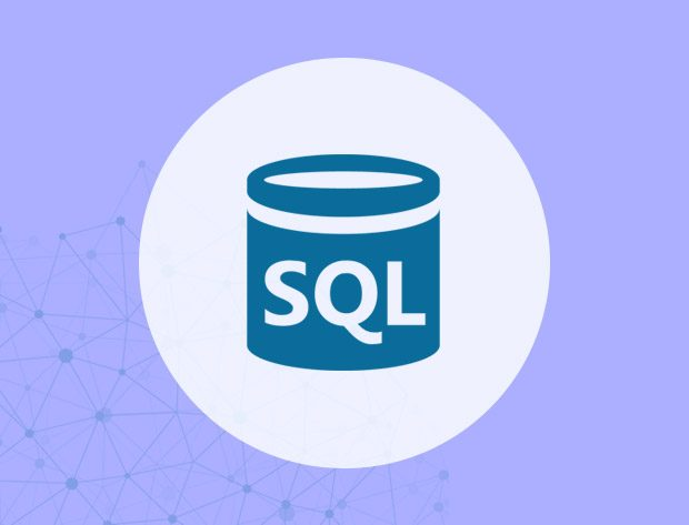 sql_learning_bundle_1