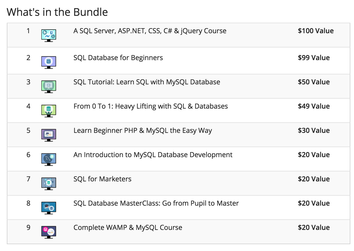 sql_learning_bundle_2
