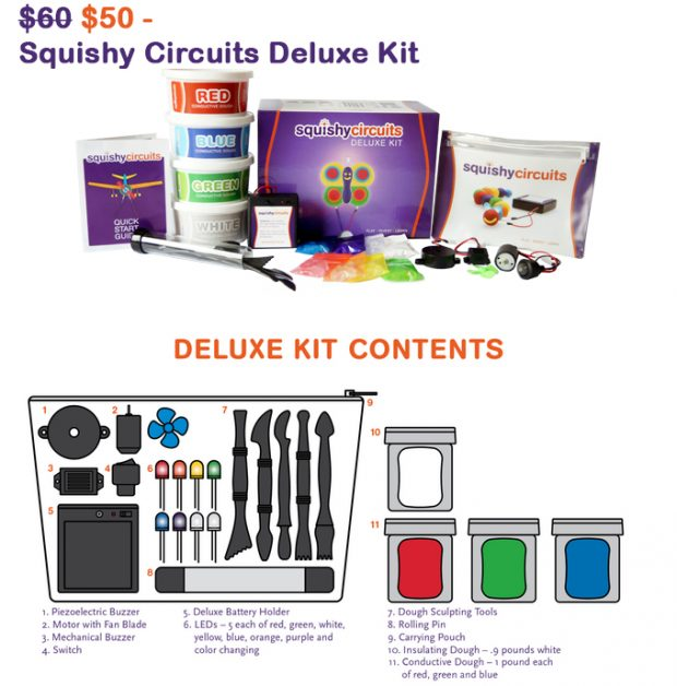 squishy_circuits_modeling_clay_electronics_kit_4