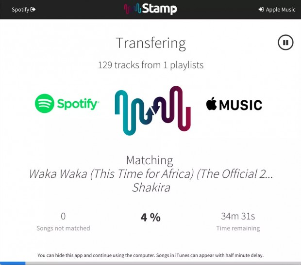 stamp_music_mover_1