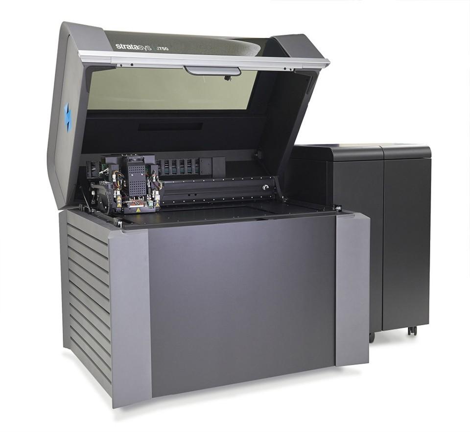 stratasys_j750_3d_printer_1