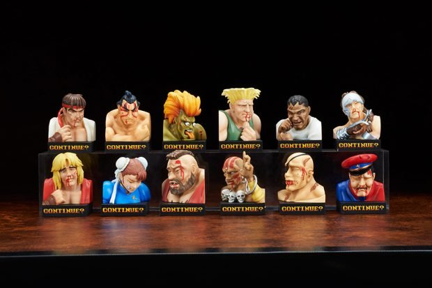 street_fighter_ii_defeated_loser_face_busts_by_milestone_1