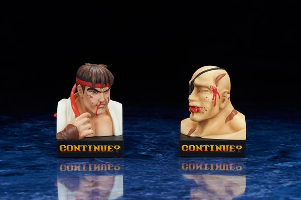 street_fighter_ii_defeated_loser_face_busts_by_milestone_2