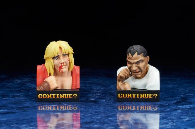 street_fighter_ii_defeated_loser_face_busts_by_milestone_3