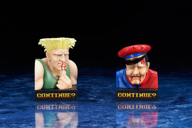 street_fighter_ii_defeated_loser_face_busts_by_milestone_4
