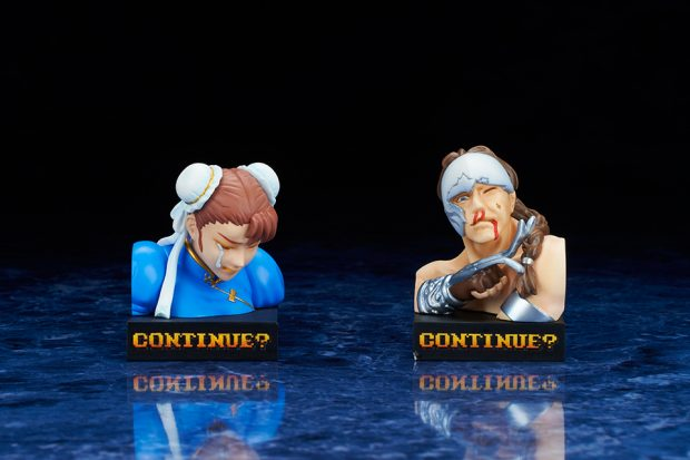 street_fighter_ii_defeated_loser_face_busts_by_milestone_5