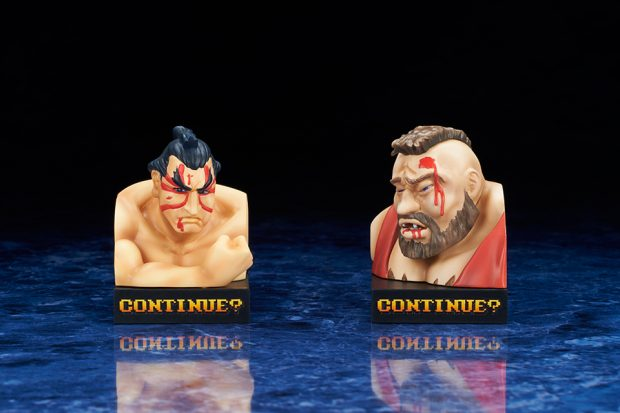 street_fighter_ii_defeated_loser_face_busts_by_milestone_6