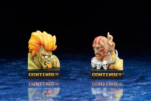 street_fighter_ii_defeated_loser_face_busts_by_milestone_7