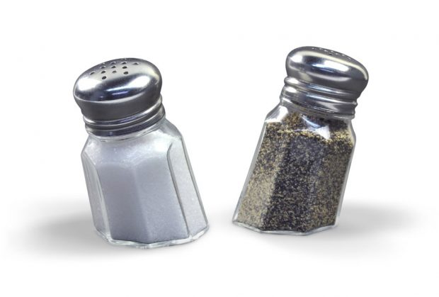 sunk_in_salt_pepper_1