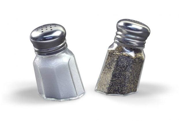sunk_in_salt_pepper_1