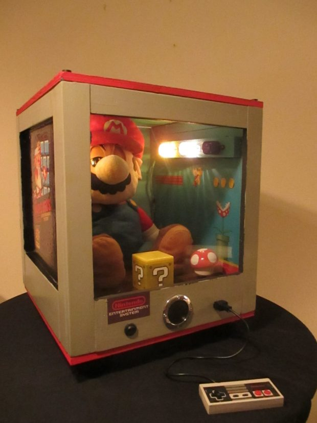 super_mario_machine_1