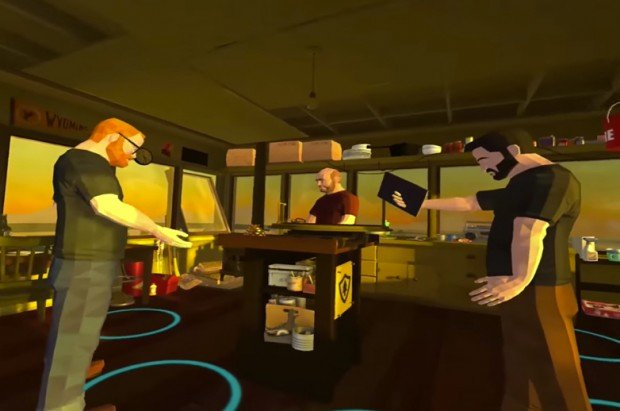 the_foo_show_virtual_reality_show_1