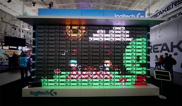 the_great_wall_of_logitech_g_keyboard_led_display_1