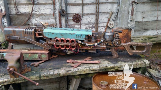 the_last_minute_fallout_4_rifle_replica_by_show_and_tell_props_1