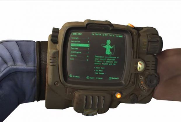 the_new_pip_boy_1