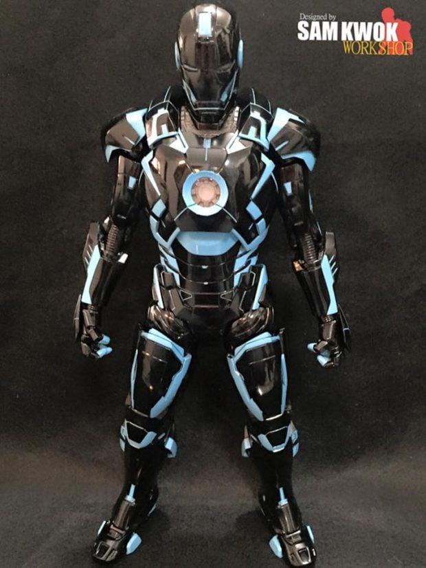 tronman-1