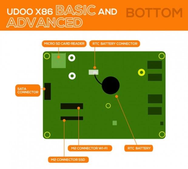 udoo_x86_intel_atom_celeron_arduino_101_development_board_3