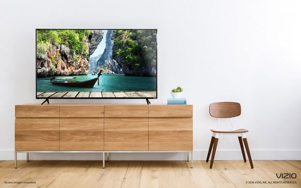 vizio_2016_e_series_4k_display