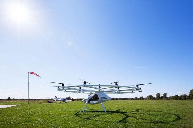 volocopter-1