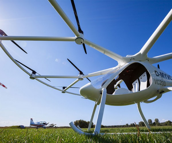 volocopter-2