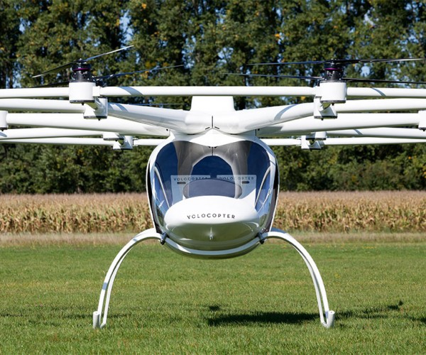 volocopter-3