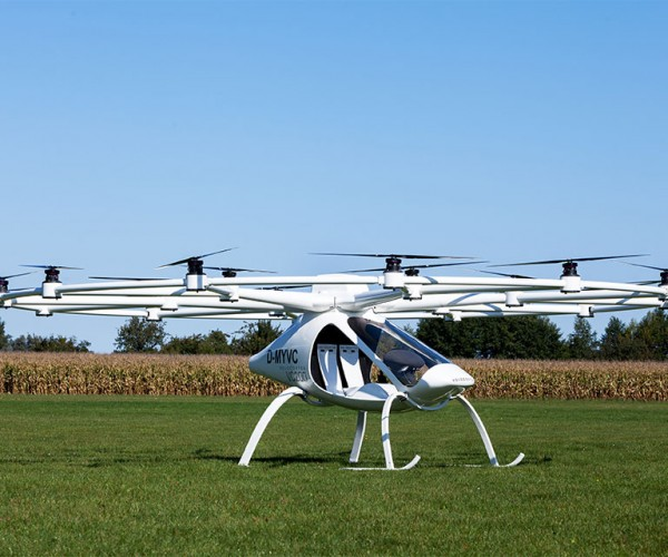 volocopter-4