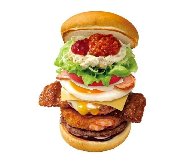 weird_japanese_burger_1